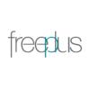 敏感を愛そう。 freeplus[フリープラス]|カネボウ化粧品